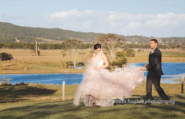 b2ap3_thumbnail_Yandina_Station_wedding_photographer_061.jpg
