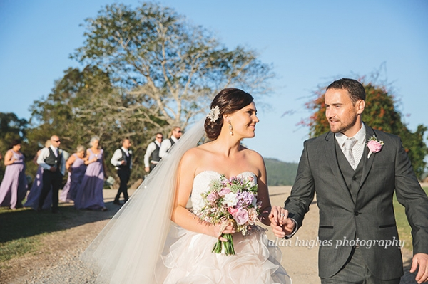 b2ap3_thumbnail_Yandina_Station_wedding_photographer_066.jpg