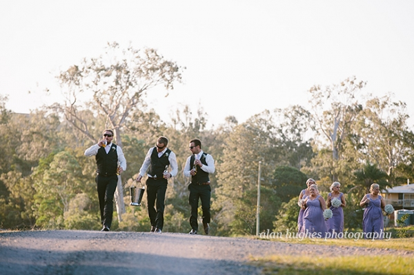 b2ap3_thumbnail_Yandina_Station_wedding_photographer_068.jpg