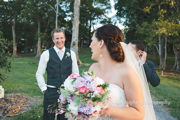 b2ap3_thumbnail_Yandina_Station_wedding_photographer_081.jpg