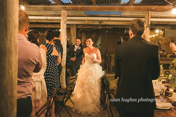 b2ap3_thumbnail_Yandina_Station_wedding_photographer_093.jpg