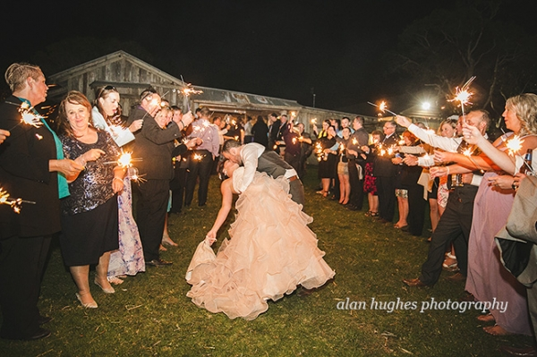 b2ap3_thumbnail_Yandina_Station_wedding_photographer_117.jpg