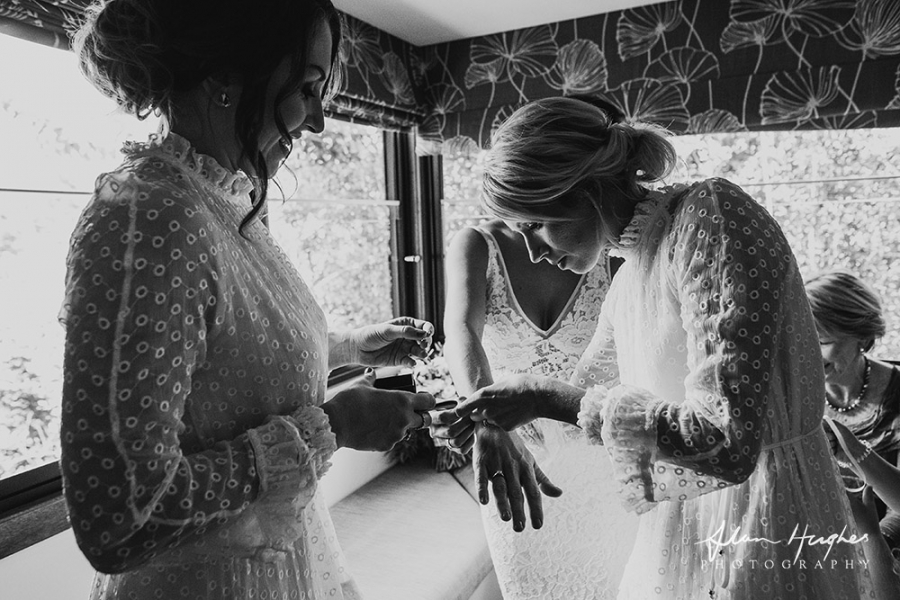 b2ap3_thumbnail_Maleny_Retreat_weddings_photographers_008.jpg