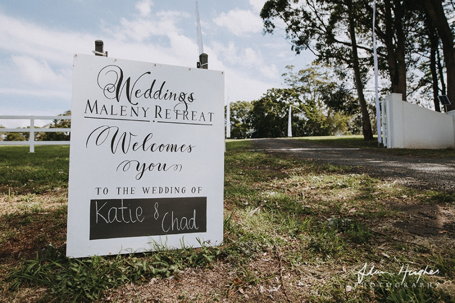 b2ap3_thumbnail_Maleny_Retreat_weddings_photographers_021.jpg