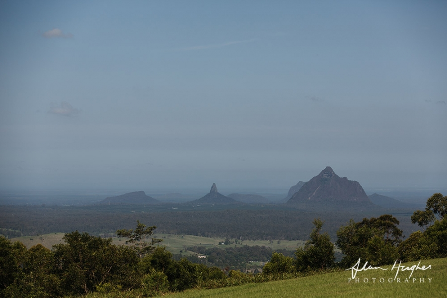b2ap3_thumbnail_Maleny_Retreat_weddings_photographers_023.jpg