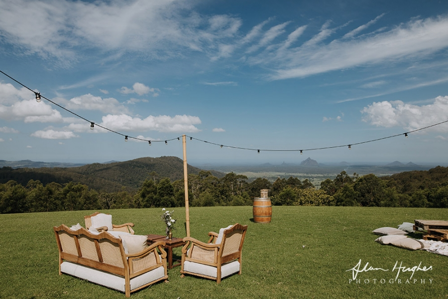 b2ap3_thumbnail_Maleny_Retreat_weddings_photographers_025.jpg