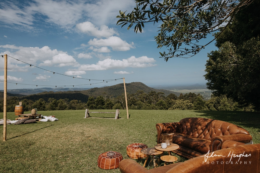 b2ap3_thumbnail_Maleny_Retreat_weddings_photographers_027.jpg