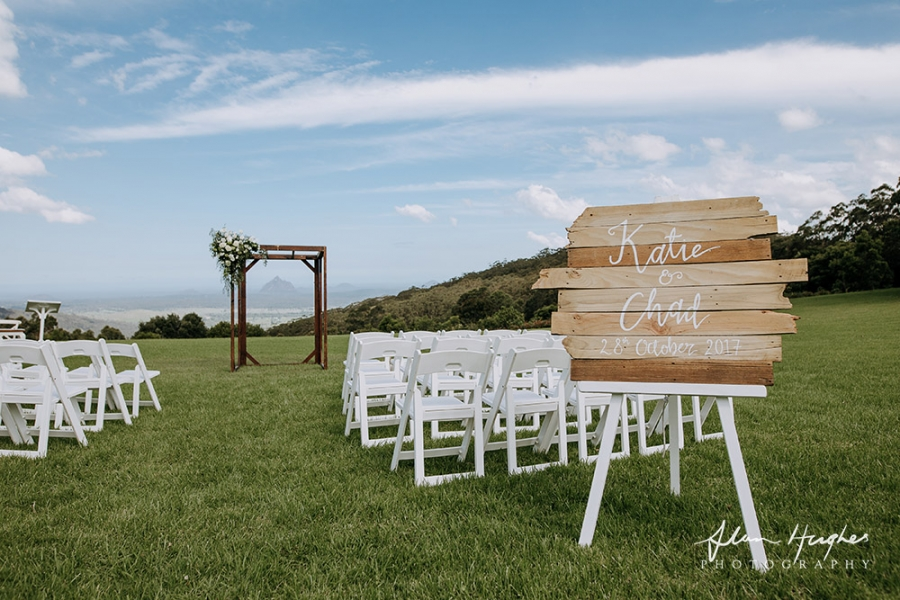 b2ap3_thumbnail_Maleny_Retreat_weddings_photographers_031.jpg