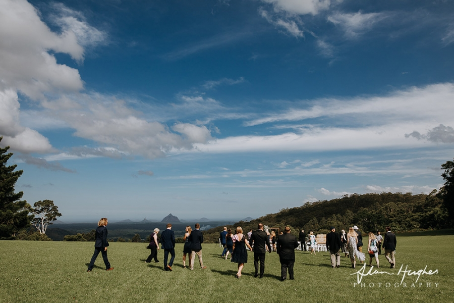 b2ap3_thumbnail_Maleny_Retreat_weddings_photographers_033.jpg