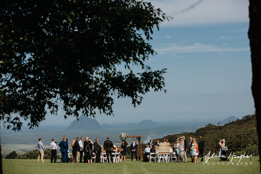 b2ap3_thumbnail_Maleny_Retreat_weddings_photographers_036.jpg