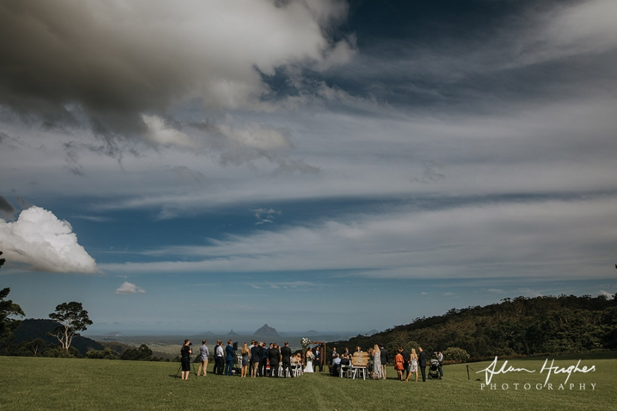 b2ap3_thumbnail_Maleny_Retreat_weddings_photographers_042.jpg