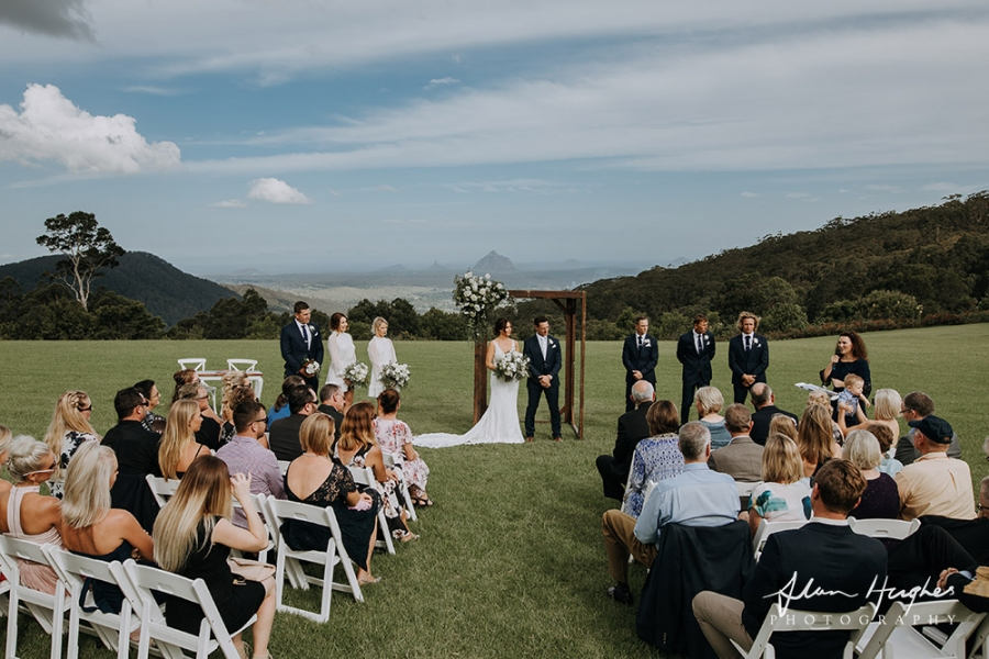b2ap3_thumbnail_Maleny_Retreat_weddings_photographers_043.jpg