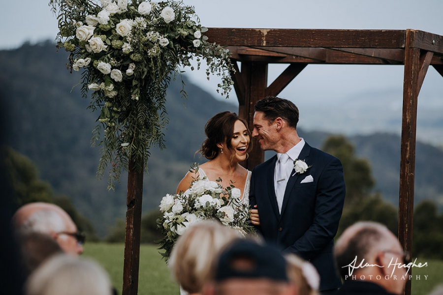 b2ap3_thumbnail_Maleny_Retreat_weddings_photographers_045.jpg