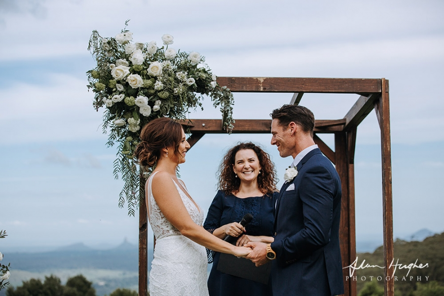 b2ap3_thumbnail_Maleny_Retreat_weddings_photographers_047.jpg