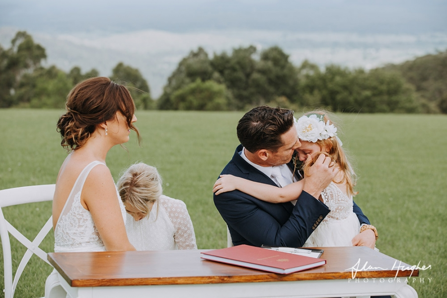 b2ap3_thumbnail_Maleny_Retreat_weddings_photographers_050.jpg