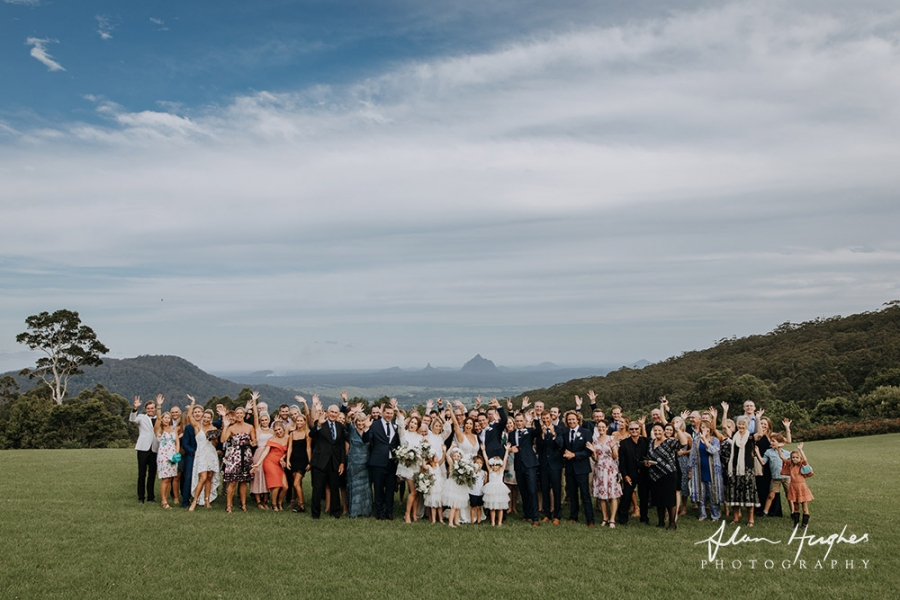 b2ap3_thumbnail_Maleny_Retreat_weddings_photographers_059.jpg