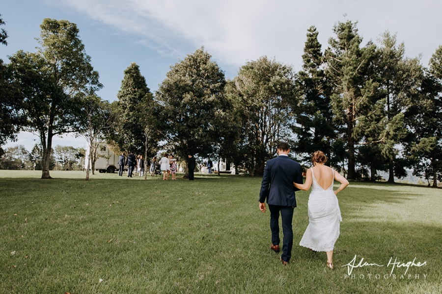 b2ap3_thumbnail_Maleny_Retreat_weddings_photographers_060.jpg