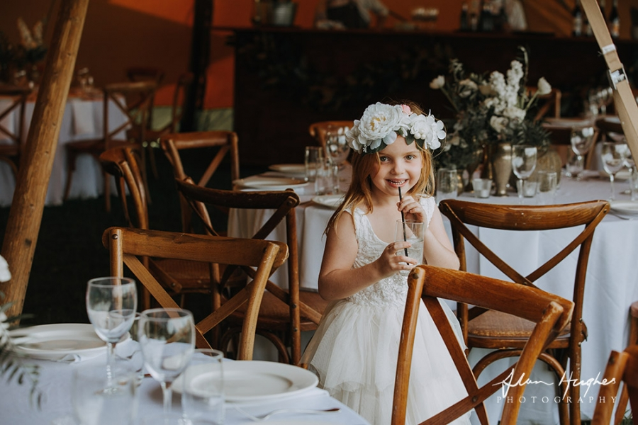 b2ap3_thumbnail_Maleny_Retreat_weddings_photographers_061.jpg