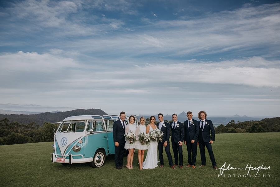 b2ap3_thumbnail_Maleny_Retreat_weddings_photographers_065.jpg