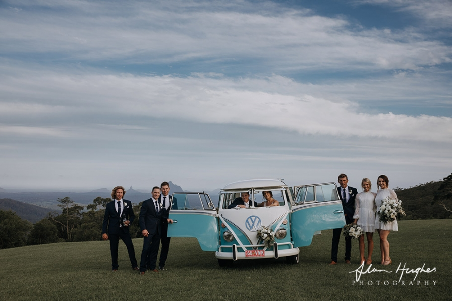 b2ap3_thumbnail_Maleny_Retreat_weddings_photographers_068.jpg