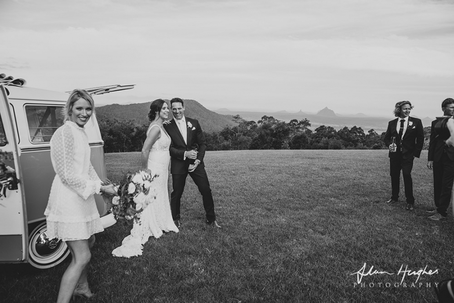 b2ap3_thumbnail_Maleny_Retreat_weddings_photographers_069.jpg