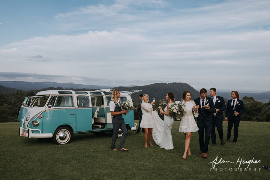 b2ap3_thumbnail_Maleny_Retreat_weddings_photographers_070.jpg