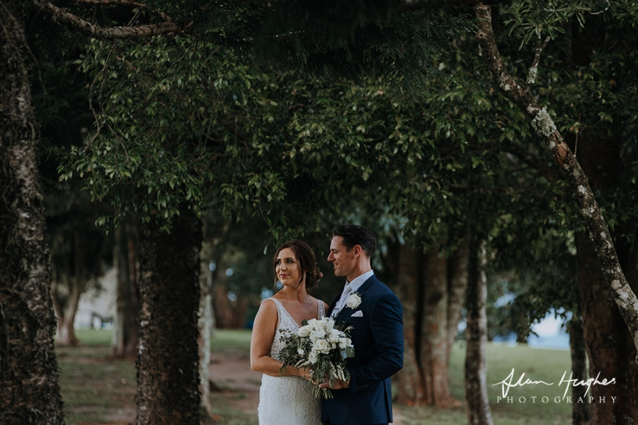 b2ap3_thumbnail_Maleny_Retreat_weddings_photographers_075.jpg