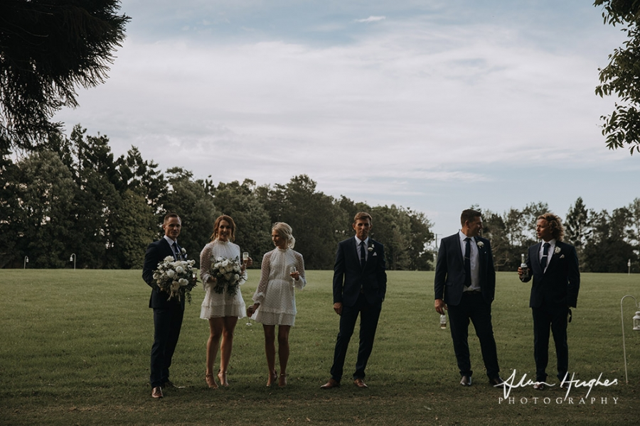 b2ap3_thumbnail_Maleny_Retreat_weddings_photographers_077.jpg