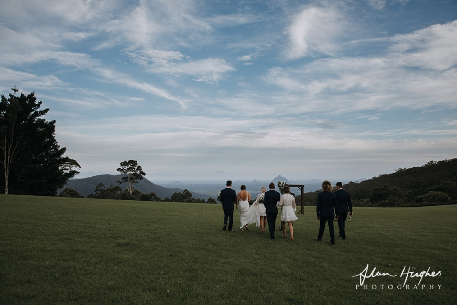 b2ap3_thumbnail_Maleny_Retreat_weddings_photographers_078.jpg