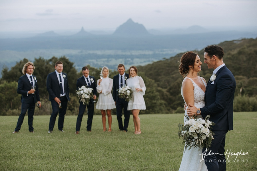 b2ap3_thumbnail_Maleny_Retreat_weddings_photographers_079.jpg