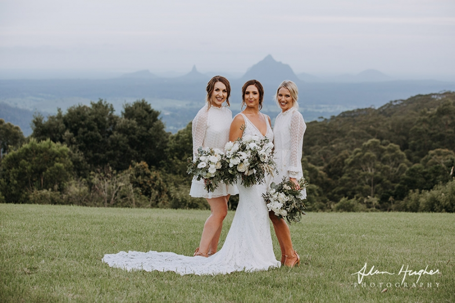 b2ap3_thumbnail_Maleny_Retreat_weddings_photographers_082.jpg