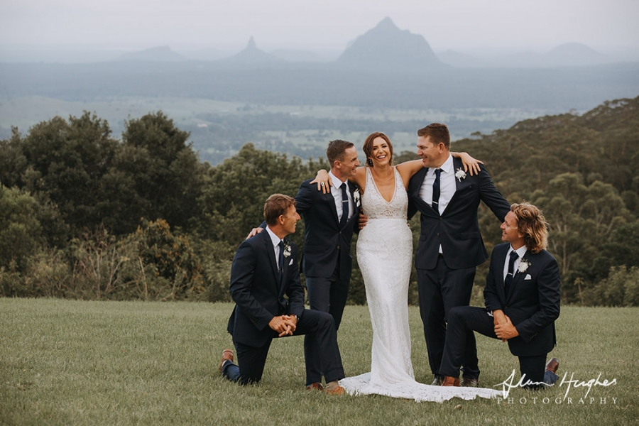 b2ap3_thumbnail_Maleny_Retreat_weddings_photographers_083.jpg
