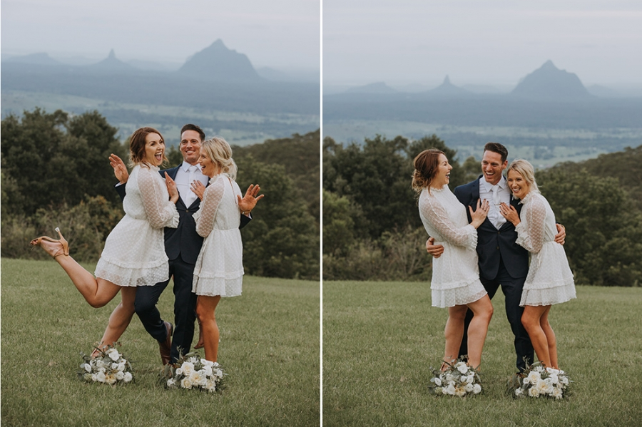 b2ap3_thumbnail_Maleny_Retreat_weddings_photographers_084.jpg