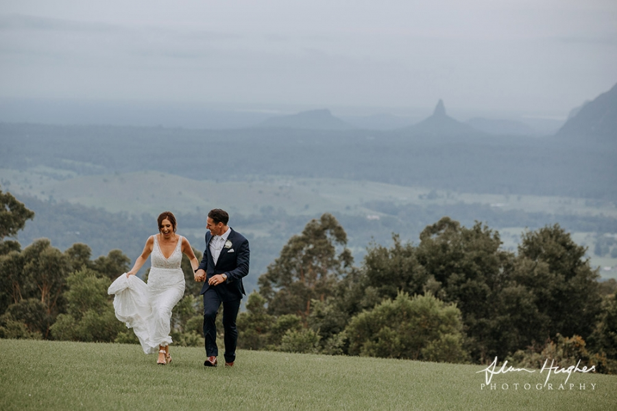 b2ap3_thumbnail_Maleny_Retreat_weddings_photographers_086.jpg