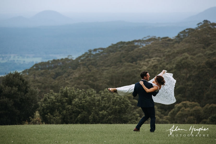 b2ap3_thumbnail_Maleny_Retreat_weddings_photographers_087.jpg
