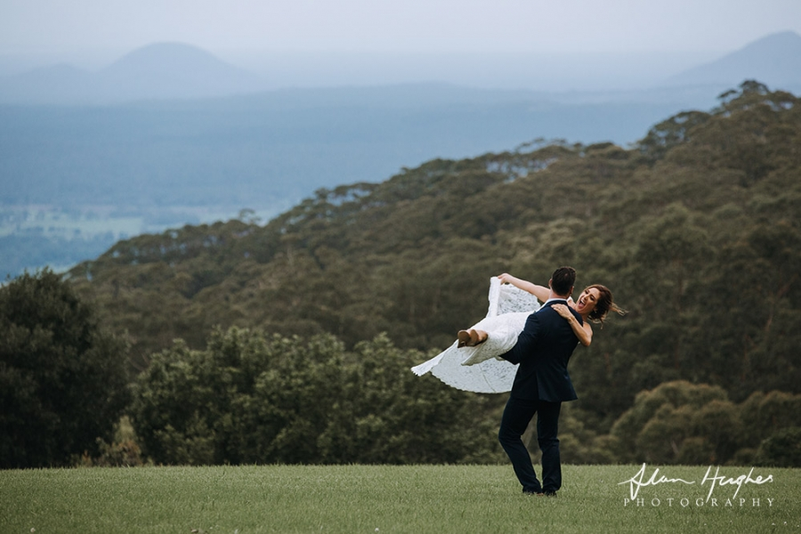 b2ap3_thumbnail_Maleny_Retreat_weddings_photographers_088.jpg