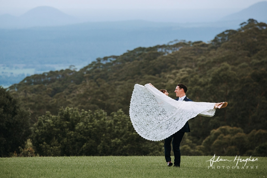 b2ap3_thumbnail_Maleny_Retreat_weddings_photographers_089.jpg