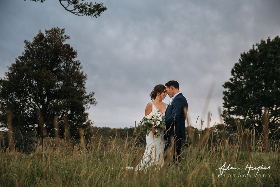 b2ap3_thumbnail_Maleny_Retreat_weddings_photographers_090.jpg