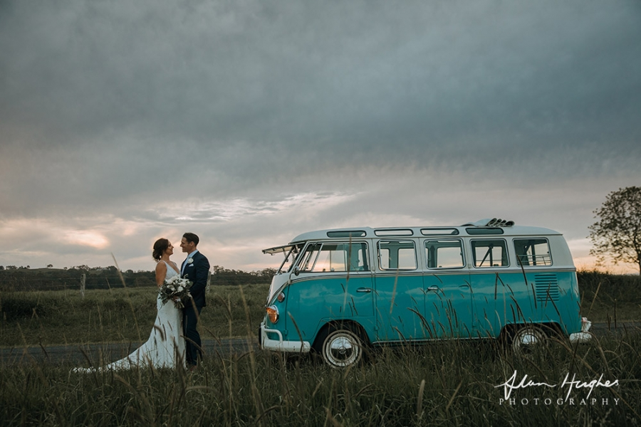 b2ap3_thumbnail_Maleny_Retreat_weddings_photographers_091.jpg