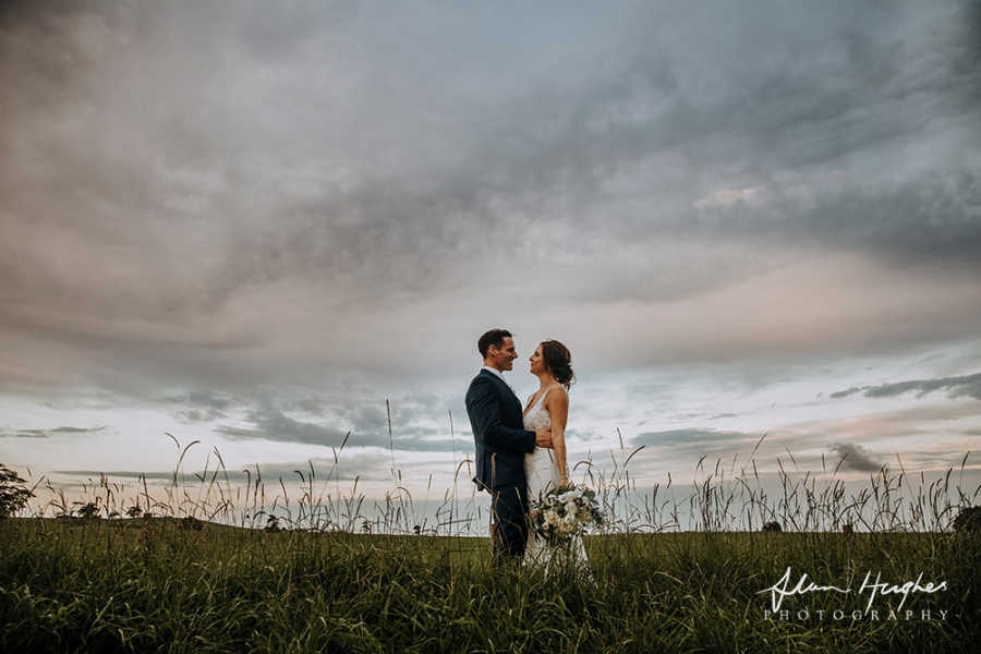 b2ap3_thumbnail_Maleny_Retreat_weddings_photographers_092.jpg
