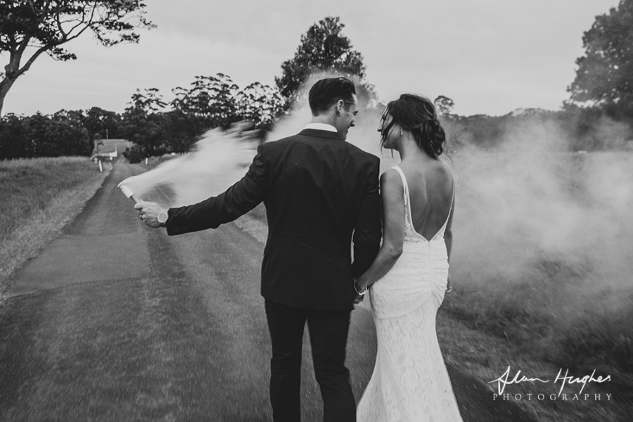b2ap3_thumbnail_Maleny_Retreat_weddings_photographers_093.jpg
