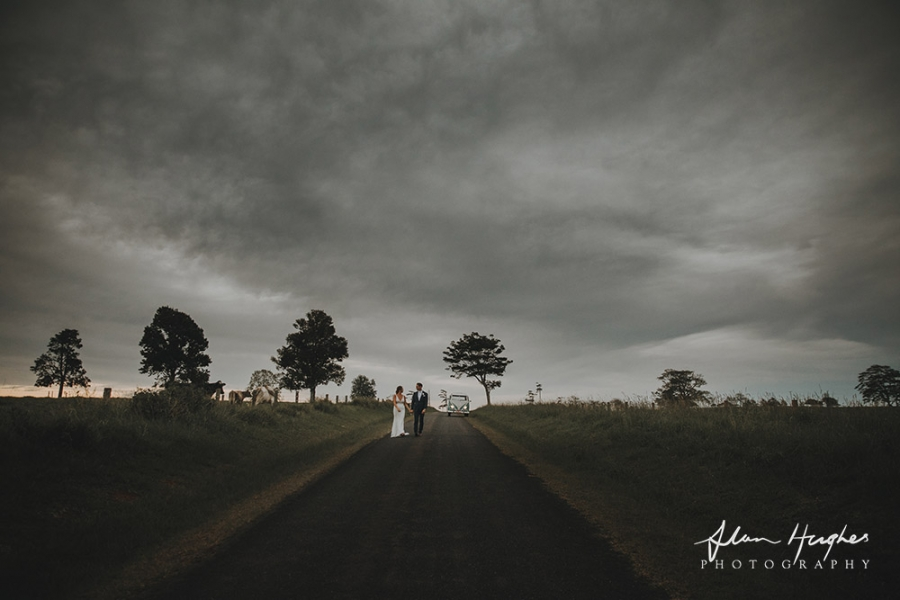 b2ap3_thumbnail_Maleny_Retreat_weddings_photographers_094.jpg