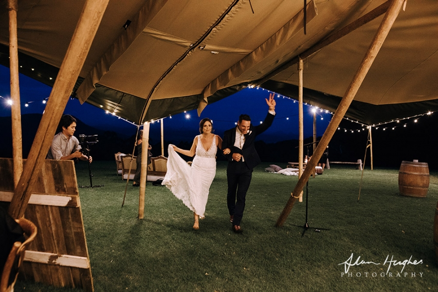 b2ap3_thumbnail_Maleny_Retreat_weddings_photographers_096.jpg