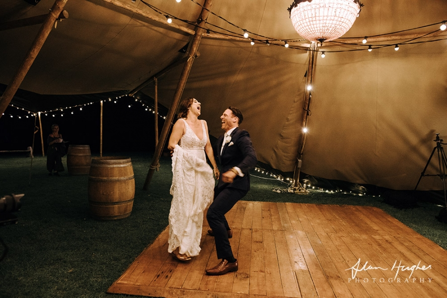 b2ap3_thumbnail_Maleny_Retreat_weddings_photographers_097.jpg