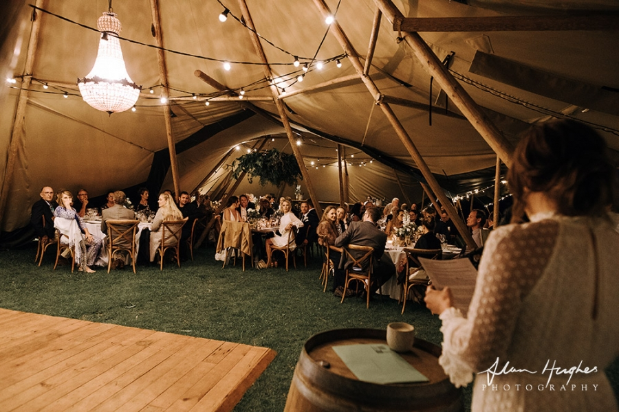 b2ap3_thumbnail_Maleny_Retreat_weddings_photographers_098.jpg
