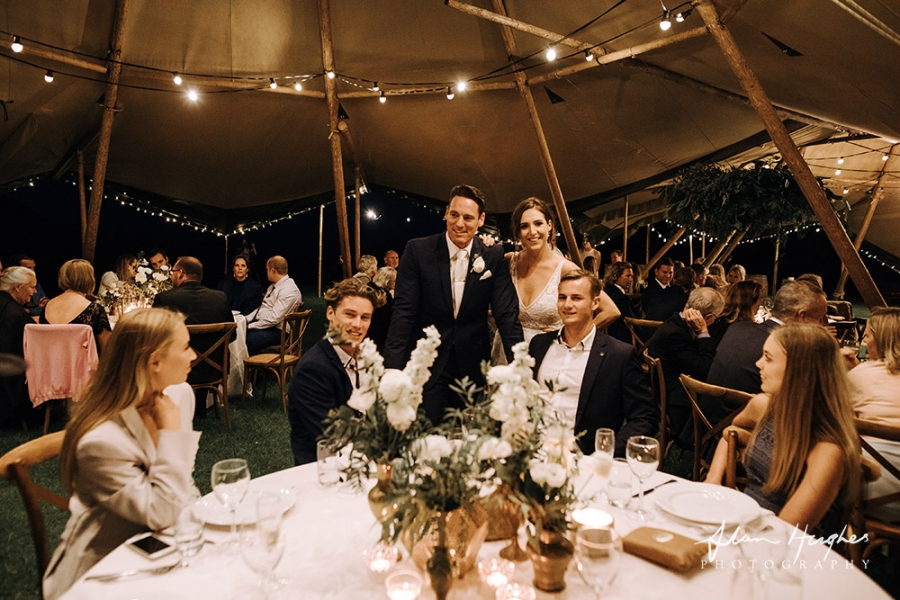 b2ap3_thumbnail_Maleny_Retreat_weddings_photographers_099.jpg