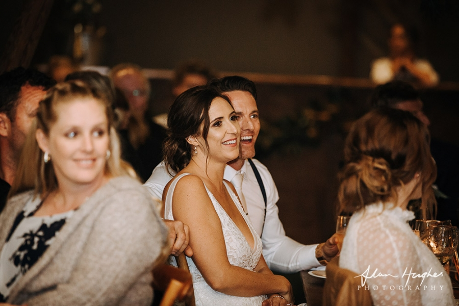 b2ap3_thumbnail_Maleny_Retreat_weddings_photographers_102.jpg
