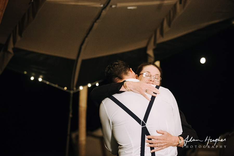 b2ap3_thumbnail_Maleny_Retreat_weddings_photographers_107.jpg