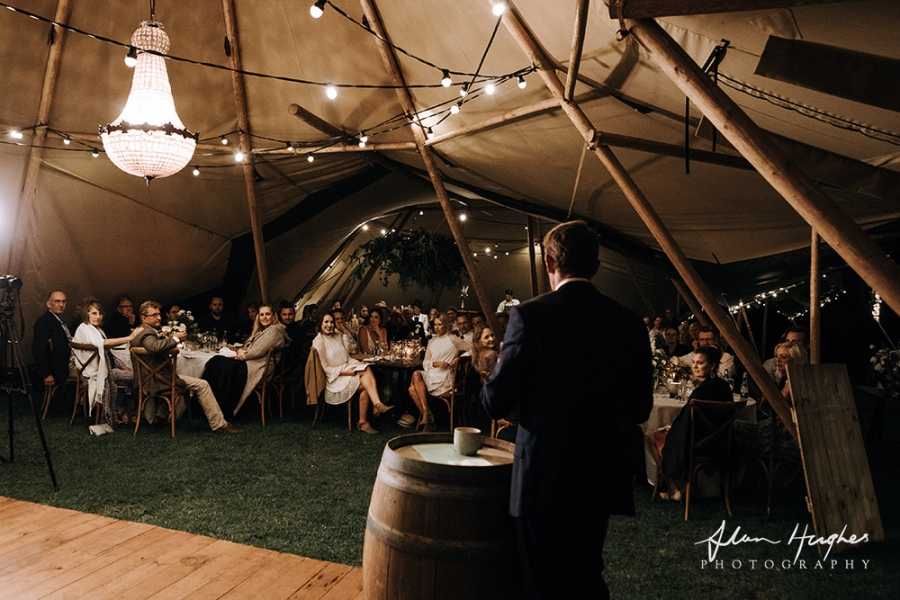 b2ap3_thumbnail_Maleny_Retreat_weddings_photographers_112.jpg