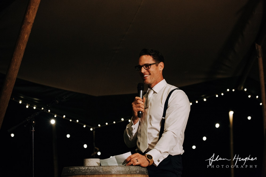 b2ap3_thumbnail_Maleny_Retreat_weddings_photographers_118.jpg